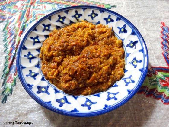 Mirza-Ghasemi