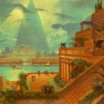فتح بابل