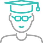 دانشگاه و آینده کودکان