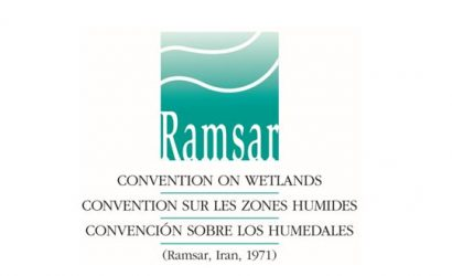 ramsar convention on Wetlands