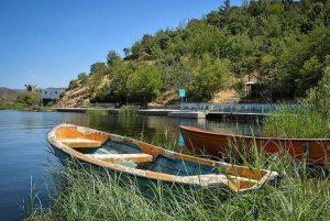 wetland tourism